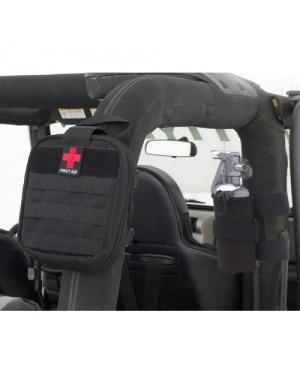Botiquin Smittybilt Jeep Camionetas