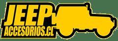 Jeep Accesorios