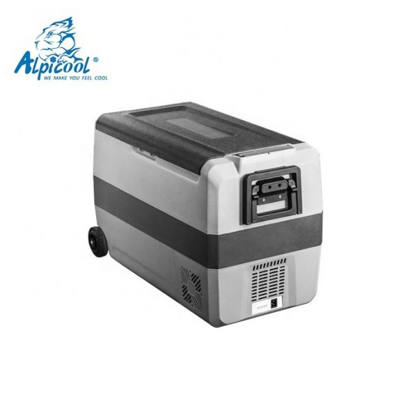 refrigerador portatil alpicool