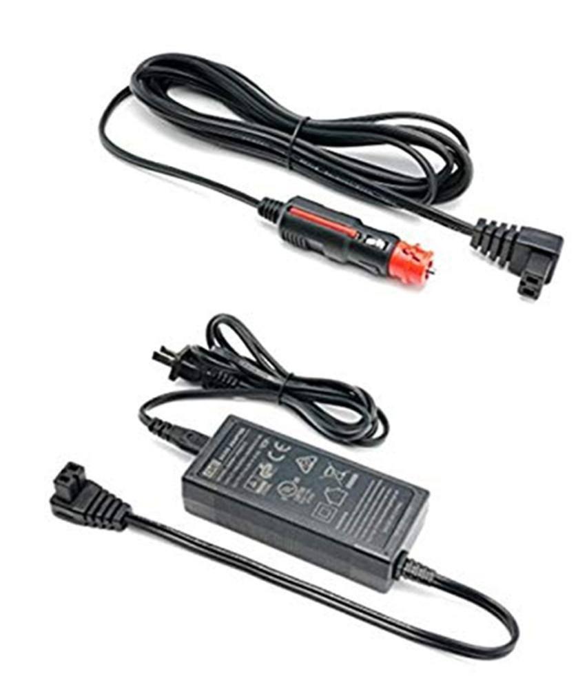 Cables Freezer Refrigerador Alpicool